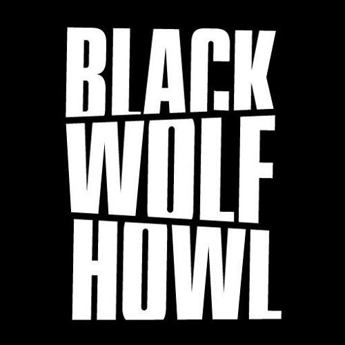Hard Rock Mastering Sample: BLACK WOLF HOWL - Heart on Fire