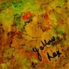 Starburnt Sunrise - Yellowhex