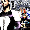 WWE MVP Theme Song VIP Ballin' ( Full Version )