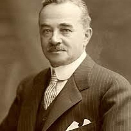 KISSES:  The Life of Milton S. Hershey, Spoken Word (narrated by Jen Waters)