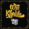 BLACK AND YELLOW -- WIZ KHALIFA FT. SNOOP DOGG, JUICY J & T -PAIN -- MIX TRAP -- GABRIEL DJ