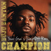 Youn-Gun - Walk Like A Champion (Jump Off RMX)