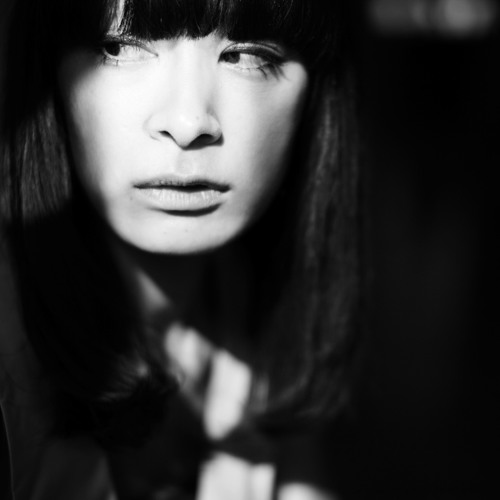 kyoka. re-pulsion. taken from kyoka. is (is superpowered)