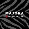 Majora - Zebra [FKOF Free Download]