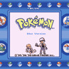Pokemon Red And Blue: Opening Theme Techno Remix