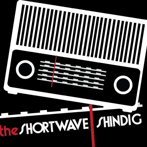 Interval Signal and Sign-On Shortwave Shindig 2014