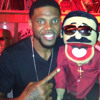 MIAMI HEAT 2014 PLAYOFF'S ANTHEM extended version ft. Marquito El Caballo