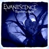 Evanescence - Together Again (Remix)