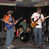 Ersatz Glow - Surf Wax America (live 6/28/10)
