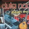 Megat Tresno - Duta Nada [Lorok™] mp3