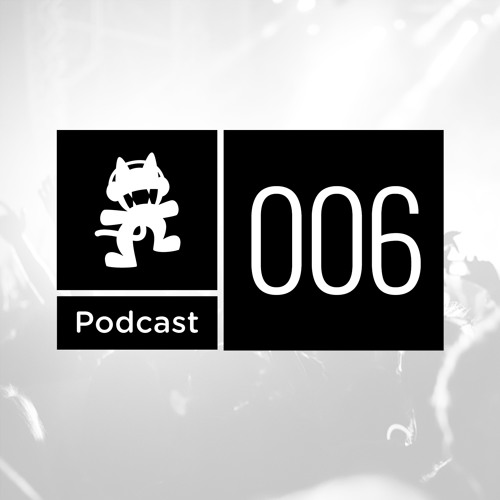 Monstercat Podcast Ep. 006