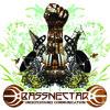 Bassnectar - Bomb The Blocks