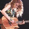 Taylor Swift Sad Beautiful Tragic Live