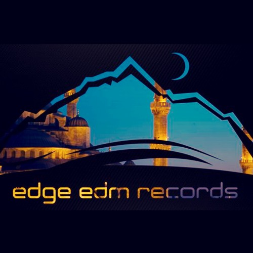 Harmonic Rush - The Dark Side Of Persia (Ahmed Romel Remix) [Edge Edm] @ ASOT 660