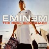 Eminem vs Guille Placencia - Turbo Slim Shady (DJ Glic & Dany Cortez Bootleg) FREE DOWNLOAD