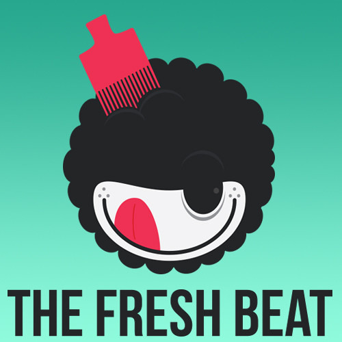 The Fresh Beat -- SUBMISSIONS