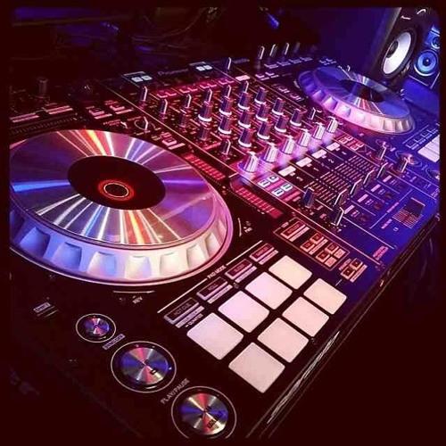DJ ALTON R&B MIX APRIL 2014