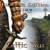DDei & DjNico Celtic War (Original Mix)