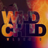 WLDCHLD - Natalie (Bruno Mars cover)