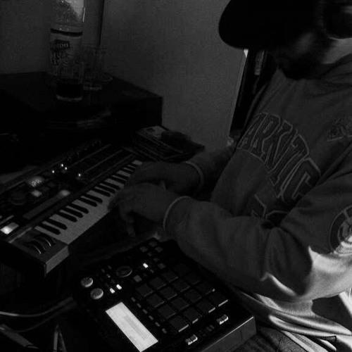 #Throwback : 2006 BIG DOPE P mix