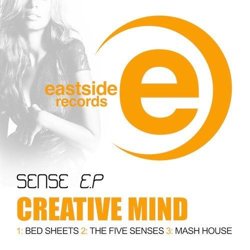 The Five Senses  Clip - By Creative Mind