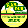 Preparando o Chá - Jr LittleCar & Kas Dub * (FREE DOWNLOAD)