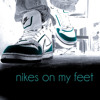 Nikes On My Feet Instrumental by Illmatic Jay (Free Download)
