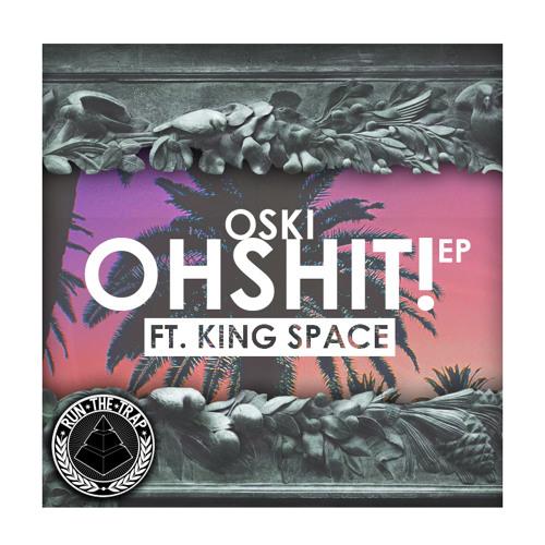 Oski - If Ya Booty Big