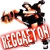 Mix Reggaeton 2014 - [ Dj EberTh ] ( Club Kuda Mix )