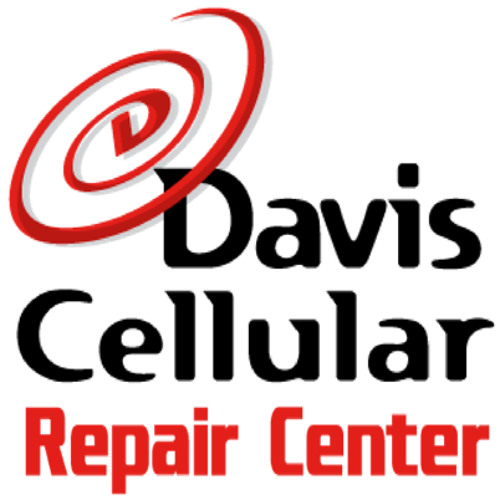 Davis Cellular - Wet. Wild. Repair.