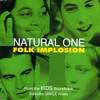 Folk Implosion - Natural One  UNKLE REMIX