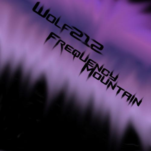 Wolf212 - In God We Trust (Instrumental)
