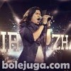 Virzha- Bintang Di Surga (peterpan) - Indonesian Idol 2014