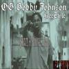Shaw X Bizzy X CJE *OG BOBBY JOHNSON* (FREESTYLE)