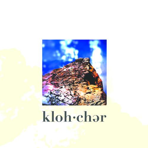 Kloh-Cher - West Montgomery