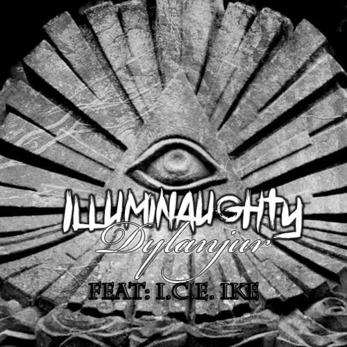 Illuminaughty (feat. I.C.E. Ike)