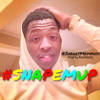 iHeart Memphis - #SnapEmUp {Prod. By Buck Nasty Ent}