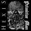Hexis - Excrucio