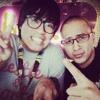 Hitz fm Morning Crew - Asian