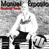 Electric Shock - Manuel Exposito(Remix - Alvaro De Pedro)4Beat Records