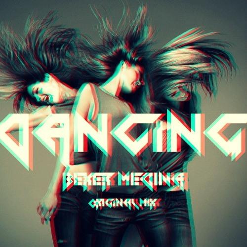 Bexer Medina - Dancing (Salvador Daniel Personal Remix) INTRO!