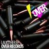 Communication - Alvaro De Pedro (Original - Mix) over records