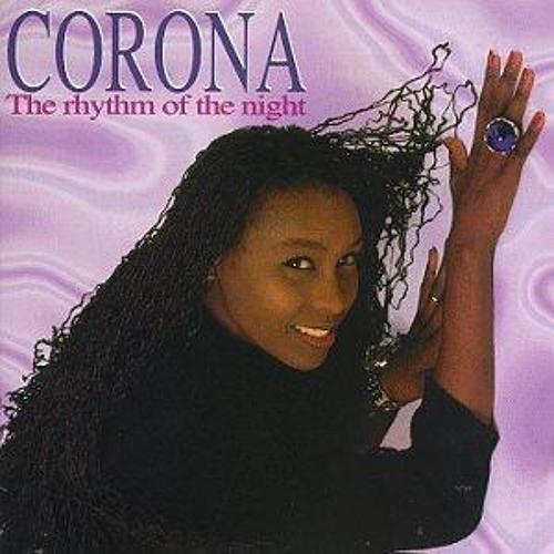 128 - Arturo Maran Ft. Corona - Rhythm Of The Night (Son Reebok o Son Nike)(DjPatto REMIX)