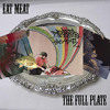 The Pinky Ring (Eat Meat 2)