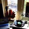 D.Vyzor - Mandando Brasa 04 (Haggerston Radio London)