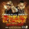 Jounsse El Innova Feat Julio Voltio-Provocando El Choque (Official remix)