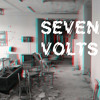 Martin Garrix & Dillon Francis (Seven Volts Edit)