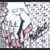 LADIES KILLIN IT VOL 1 SIDE B (Click for track info/artists)