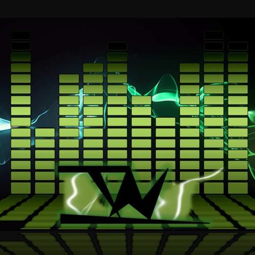 The Return of the Wolves(Ian Schwank Remix)