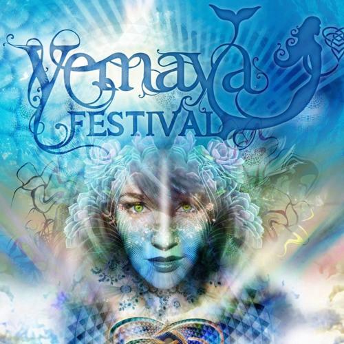 Yemaya Festival promo mix!